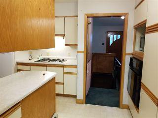 Photo 14: 74 Seventh Street in Trenton: 107-Trenton,Westville,Pictou Residential for sale (Northern Region)  : MLS®# 201922497