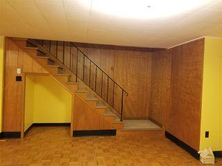 Photo 24: 74 Seventh Street in Trenton: 107-Trenton,Westville,Pictou Residential for sale (Northern Region)  : MLS®# 201922497