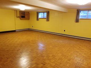 Photo 25: 74 Seventh Street in Trenton: 107-Trenton,Westville,Pictou Residential for sale (Northern Region)  : MLS®# 201922497