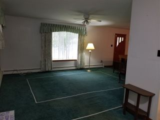 Photo 9: 74 Seventh Street in Trenton: 107-Trenton,Westville,Pictou Residential for sale (Northern Region)  : MLS®# 201922497