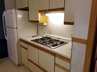 Photo 16: 74 Seventh Street in Trenton: 107-Trenton,Westville,Pictou Residential for sale (Northern Region)  : MLS®# 201922497