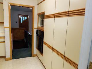 Photo 13: 74 Seventh Street in Trenton: 107-Trenton,Westville,Pictou Residential for sale (Northern Region)  : MLS®# 201922497