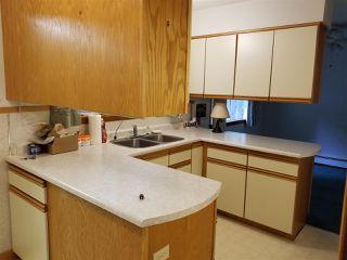 Photo 17: 74 Seventh Street in Trenton: 107-Trenton,Westville,Pictou Residential for sale (Northern Region)  : MLS®# 201922497