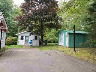 Photo 30: 74 Seventh Street in Trenton: 107-Trenton,Westville,Pictou Residential for sale (Northern Region)  : MLS®# 201922497