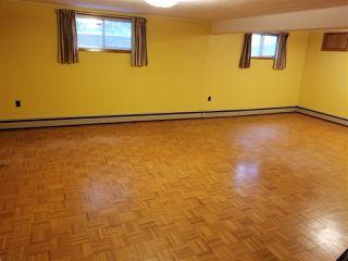 Photo 23: 74 Seventh Street in Trenton: 107-Trenton,Westville,Pictou Residential for sale (Northern Region)  : MLS®# 201922497