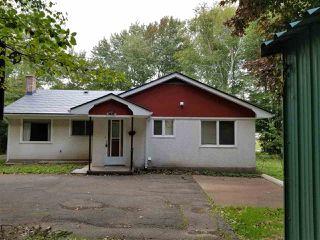 Photo 31: 74 Seventh Street in Trenton: 107-Trenton,Westville,Pictou Residential for sale (Northern Region)  : MLS®# 201922497