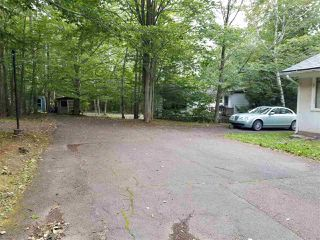 Photo 29: 74 Seventh Street in Trenton: 107-Trenton,Westville,Pictou Residential for sale (Northern Region)  : MLS®# 201922497