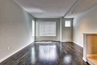 Photo 8: 54 30930 WESTRIDGE Place in Abbotsford: Abbotsford West Townhouse for sale : MLS®# R2407346