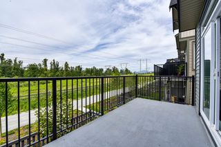 Photo 20: 54 30930 WESTRIDGE Place in Abbotsford: Abbotsford West Townhouse for sale : MLS®# R2407346