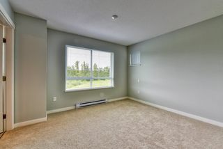 Photo 14: 54 30930 WESTRIDGE Place in Abbotsford: Abbotsford West Townhouse for sale : MLS®# R2407346