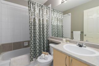 "Photo 17: 61 15 FOREST PARK Way in Port Moody: Heritage Woods PM Townhouse for sale in ""DISCOVERY RIDGE"" : MLS®# R2412344"