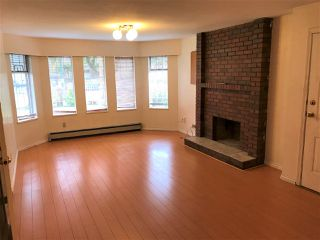 Photo 12: 4081 WELWYN Street in Vancouver: Victoria VE House for sale (Vancouver East)  : MLS®# R2414776