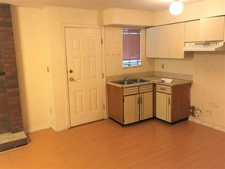 Photo 14: 4081 WELWYN Street in Vancouver: Victoria VE House for sale (Vancouver East)  : MLS®# R2414776