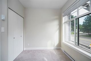 Photo 12: 5 5132 CANADA Way in Burnaby: Burnaby Lake Townhouse for sale (Burnaby South)  : MLS®# R2417874