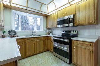 Photo 9: 93 FAIRWAY Drive in Edmonton: Zone 16 House for sale : MLS®# E4179247