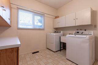 Photo 22: 93 FAIRWAY Drive in Edmonton: Zone 16 House for sale : MLS®# E4179247