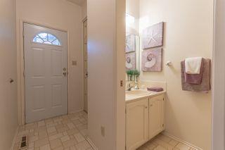 Photo 21: 93 FAIRWAY Drive in Edmonton: Zone 16 House for sale : MLS®# E4179247