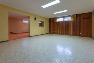 Photo 36: 93 FAIRWAY Drive in Edmonton: Zone 16 House for sale : MLS®# E4179247