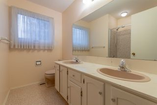 Photo 35: 93 FAIRWAY Drive in Edmonton: Zone 16 House for sale : MLS®# E4179247