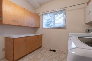 Photo 23: 93 FAIRWAY Drive in Edmonton: Zone 16 House for sale : MLS®# E4179247