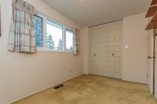 Photo 31: 93 FAIRWAY Drive in Edmonton: Zone 16 House for sale : MLS®# E4179247