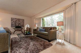 Photo 3: 93 FAIRWAY Drive in Edmonton: Zone 16 House for sale : MLS®# E4179247
