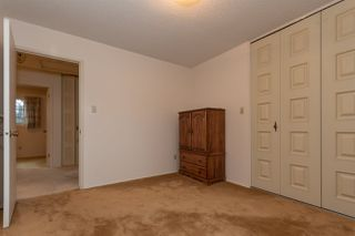 Photo 33: 93 FAIRWAY Drive in Edmonton: Zone 16 House for sale : MLS®# E4179247