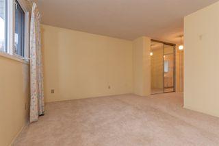 Photo 25: 93 FAIRWAY Drive in Edmonton: Zone 16 House for sale : MLS®# E4179247