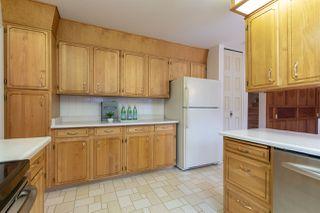 Photo 10: 93 FAIRWAY Drive in Edmonton: Zone 16 House for sale : MLS®# E4179247