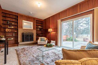 Photo 15: 93 FAIRWAY Drive in Edmonton: Zone 16 House for sale : MLS®# E4179247