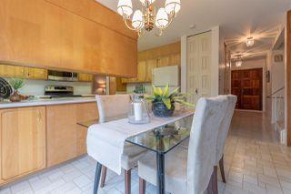 Photo 13: 93 FAIRWAY Drive in Edmonton: Zone 16 House for sale : MLS®# E4179247