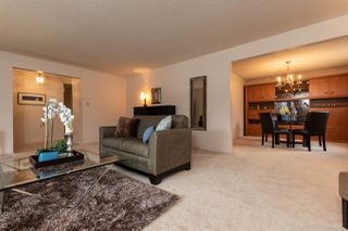 Photo 6: 93 FAIRWAY Drive in Edmonton: Zone 16 House for sale : MLS®# E4179247