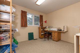 Photo 34: 93 FAIRWAY Drive in Edmonton: Zone 16 House for sale : MLS®# E4179247