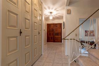 Photo 24: 93 FAIRWAY Drive in Edmonton: Zone 16 House for sale : MLS®# E4179247