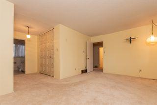 Photo 26: 93 FAIRWAY Drive in Edmonton: Zone 16 House for sale : MLS®# E4179247