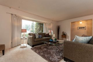 Photo 2: 93 FAIRWAY Drive in Edmonton: Zone 16 House for sale : MLS®# E4179247