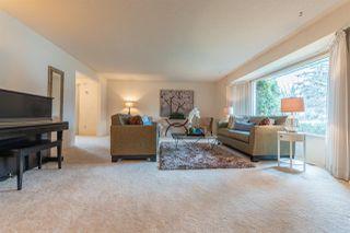 Photo 5: 93 FAIRWAY Drive in Edmonton: Zone 16 House for sale : MLS®# E4179247