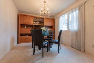 Photo 7: 93 FAIRWAY Drive in Edmonton: Zone 16 House for sale : MLS®# E4179247