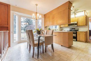 Photo 12: 93 FAIRWAY Drive in Edmonton: Zone 16 House for sale : MLS®# E4179247