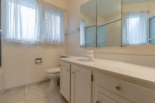 Photo 29: 93 FAIRWAY Drive in Edmonton: Zone 16 House for sale : MLS®# E4179247