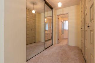 Photo 27: 93 FAIRWAY Drive in Edmonton: Zone 16 House for sale : MLS®# E4179247