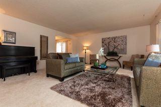 Photo 4: 93 FAIRWAY Drive in Edmonton: Zone 16 House for sale : MLS®# E4179247