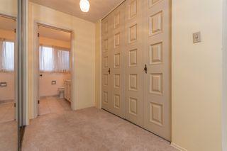 Photo 28: 93 FAIRWAY Drive in Edmonton: Zone 16 House for sale : MLS®# E4179247