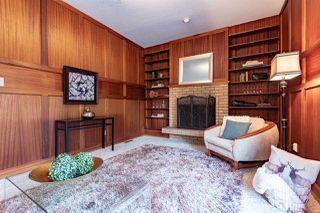 Photo 16: 93 FAIRWAY Drive in Edmonton: Zone 16 House for sale : MLS®# E4179247
