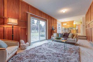 Photo 17: 93 FAIRWAY Drive in Edmonton: Zone 16 House for sale : MLS®# E4179247