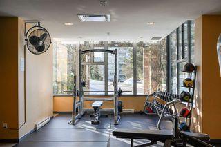 """Photo 16: 1206 295 GUILDFORD Way in Port Moody: North Shore Pt Moody Condo for sale in """"Bentley"""" : MLS®# R2430182"""