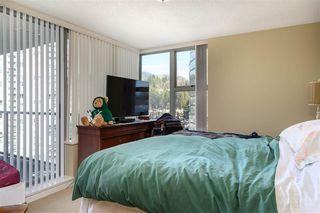 """Photo 9: 1206 295 GUILDFORD Way in Port Moody: North Shore Pt Moody Condo for sale in """"Bentley"""" : MLS®# R2430182"""