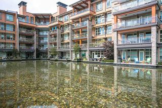 "Photo 19: 217 3602 ALDERCREST Drive in North Vancouver: Roche Point Condo for sale in ""Destiny 2"" : MLS®# R2432576"