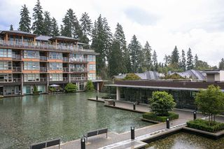 "Photo 16: 217 3602 ALDERCREST Drive in North Vancouver: Roche Point Condo for sale in ""Destiny 2"" : MLS®# R2432576"