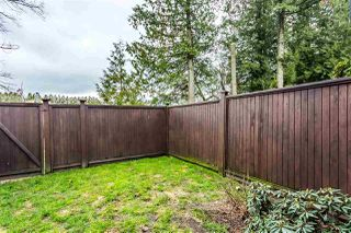 """Photo 19: 16 2950 LEFEUVRE Road in Abbotsford: Aberdeen Townhouse for sale in """"Cedar Landing"""" : MLS®# R2435688"""